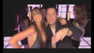 Liberty X - A Night To Remember [HQ Official Clip]