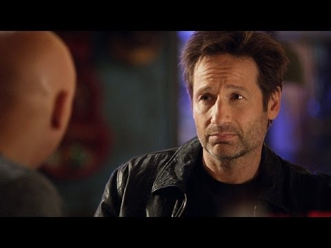 Californication 7.01 (Preview)