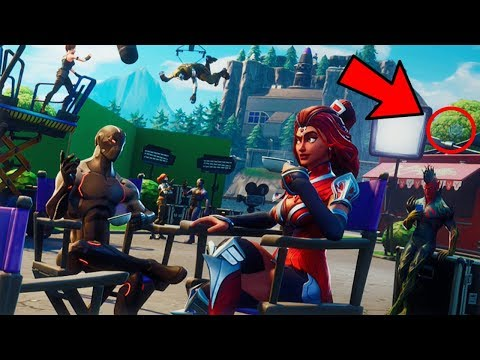 Fortnite Not Opening On Pc