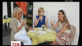 Винахідливі та наполегливі: історії успіху українських бізнес-леді в Італії
