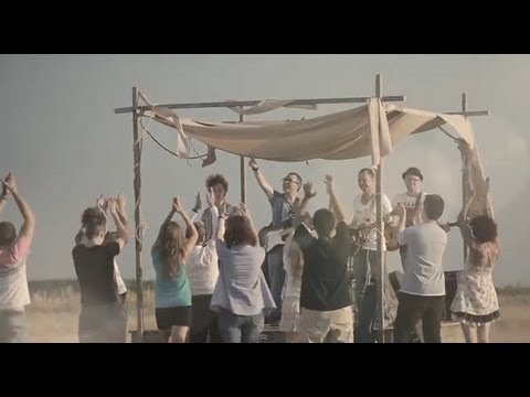 Концерт АнтителА в Харькове - 9