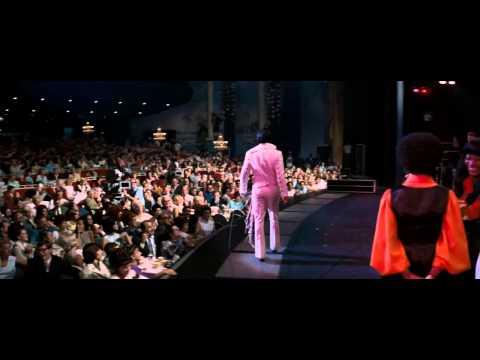 hqdefault - Elvis Presley cantando Love Me Tender en vivo en 1970