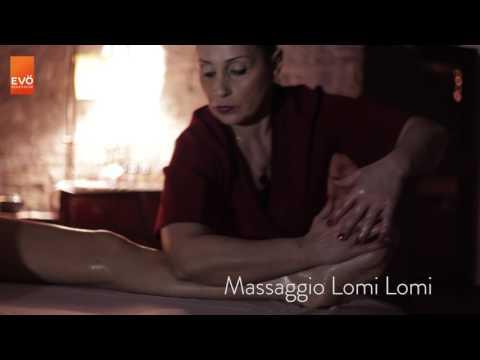 Durata massaggio prostatico