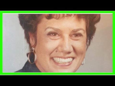 Breaking News   New Jersey Teacher Left $1 Million Gift to Students in Her Will