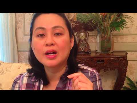 Kuko halamang-singaw forum buntis