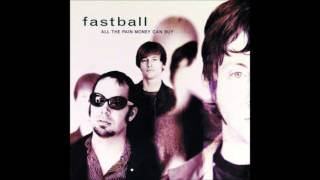 Fastball-Slow Drag