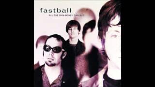 Fastball-Slow Drag