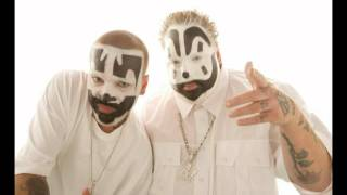 Dark Lotus-Juggalo Family