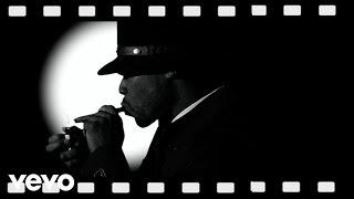 Hustler - 50 Cent  (Video)