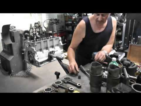 Sviluppo dellarticolazione del ginocchio dopo la sostituzione