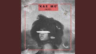 Kae Me