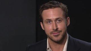 Ryan Gosling & Emma Stone Describe Their Worst Jobs  Vanity Fair