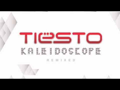 Tiësto feat. Kele Okereke - It's Not The Things You Say (Ali Wilson Tekelec Remix)