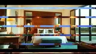 preview picture of video 'Mandalay hotels'