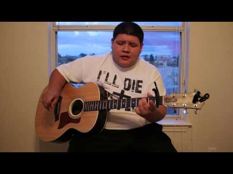 so far away avenged sevenfold acoustic cover