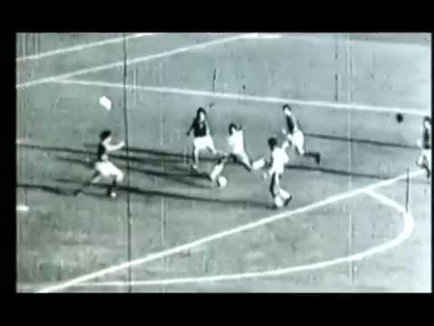 Top 20 Goals of Pele