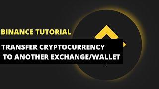 Senden von Ethereum, um das Wallet-Netzwerk zu vertrauen