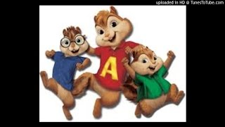 Alvin And The Chipmunks  The Cloud Cars Old Die Young