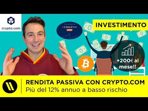 Yra bitcoin trader legit