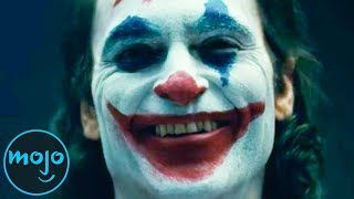 Why We Need a Joker Sequel