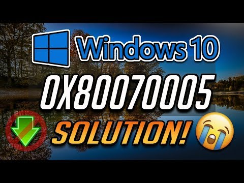 Download How To Fix Windows 10 Login Problems Tutorial Video 3GP Mp4