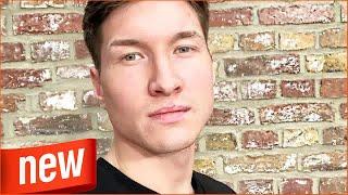 """Shocking    Mit Diesem """"Let's Dance""""-Profi War Tänzer Evgeny Verlobt"""