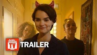 Trinkets Season 1 Trailer   Rotten Tomatoes TV