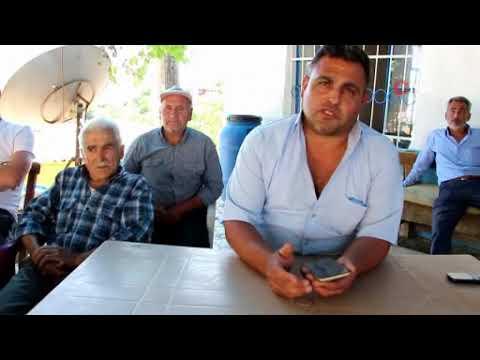 """Kiraz'ın en kalabalık mahallesi ayakta: """"Doktorumuzu geri istiyoruz"""""""