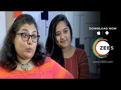 বকুল কোথা   Bokul Kotha   Bangla Serial - Best Scene
