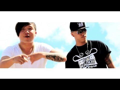 David Yang - Sij Hawm (Music Video)