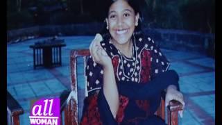 ALL WOMAN Episode 37 Part 1 Farah Khalek's story by Najma Ismael