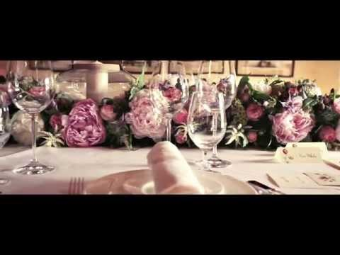 Wedding Alchemy by Valentina - Video - 1