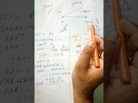 Deteriorarea articulației lysfranc