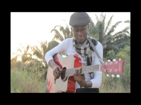 Banky W Yes/no Guitar Cover By Olutunde Alaofin Mp3