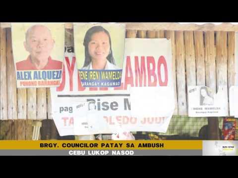 Isang hanay ng mga pagsasanay para sa mga na nais taasan ang dibdib