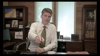 Washington Chapter 13 Bankruptcy in Under 3 Minutes!   Tacoma Bankruptcy Attorney