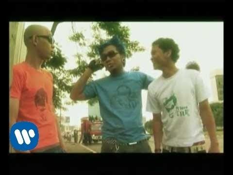 """Endank Soekamti - """"Pejantan Tambun"""" (Official Video)"""