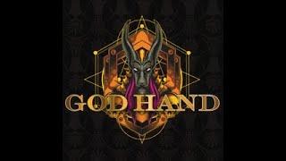 オンラインスロット機種紹介動画『GOD HAND(ゴッドハンド)』3リールスロット