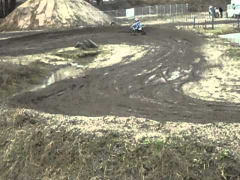 Motorcross Boxmeer