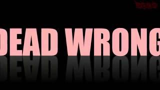 Seconds Away - Dead Wrong (Sub Español)