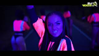 TEODORA   TRESI TRESI (OFFICIAL VIDEO)