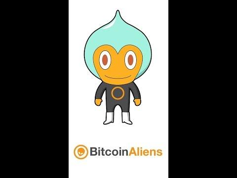 Mindent tudni kell a kereskedési bitcoinről