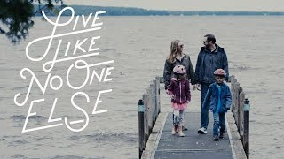 Living Like No One Else After Cancer! | Kholo.pk