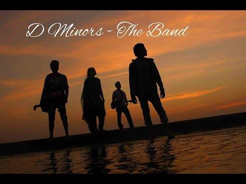 Sawan aaya hai Cover Version ( D Minors - The Band )