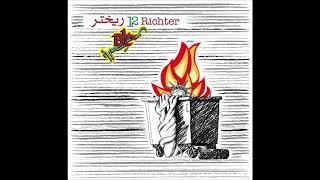 تحميل اغاني Zilzal - Bil3aX | زلزال - بالعكس MP3
