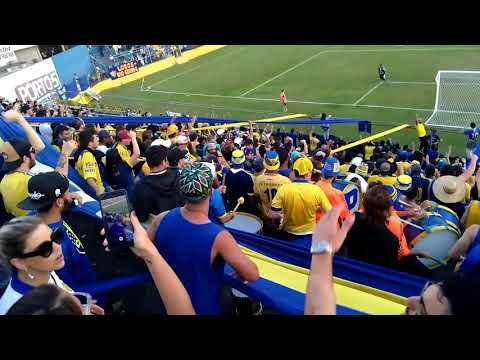 """""""QUEM ACREDITA SEMPRE ALCANÇA!!!!! Pelotas x Esportivo"""" Barra: Unidos por uma Paixão • Club: Pelotas"""