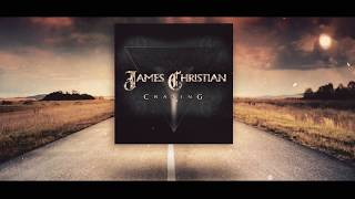 """House of Lords Vocalist James Christian Releases """"Craving"""" (Official Lyric Video)"""