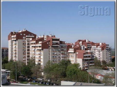 Stan Trgovacka cukarica Žarkovo 58m2 62000e