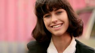 Kimbra (Featuring Sam Lawrence)