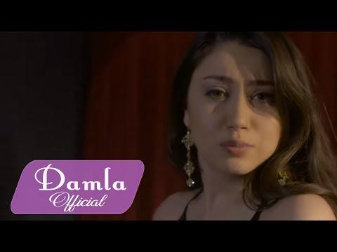 Damla - Can Dostum 2017 (Official Music Video) mp3 yukle - mp3.DINAMIK.az